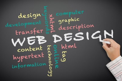 Why do you need professionally written web content?