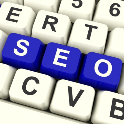 Some of the Hottest 2014 SEO Trends and Marketing Ideas