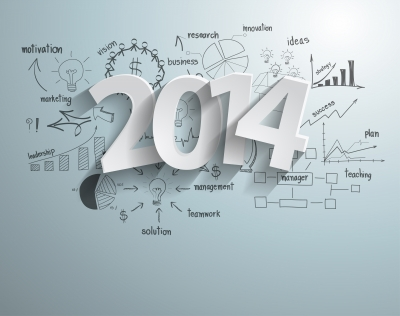 How Much do You Know about the Best Online Marketing Trends for 2014?