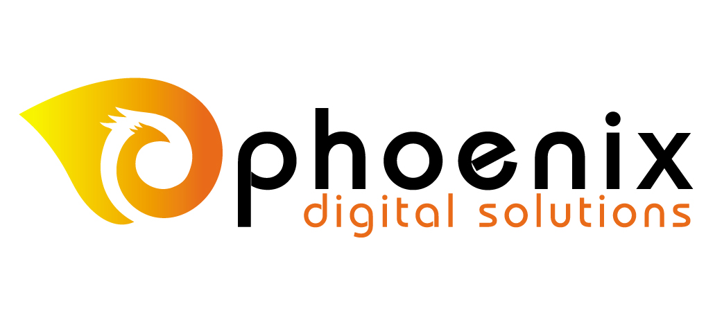 Phoenix Digital Solutions