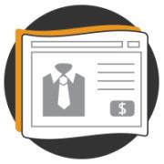 Product Description Writing Services